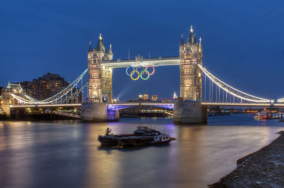 tower-bridge-olympic-rings