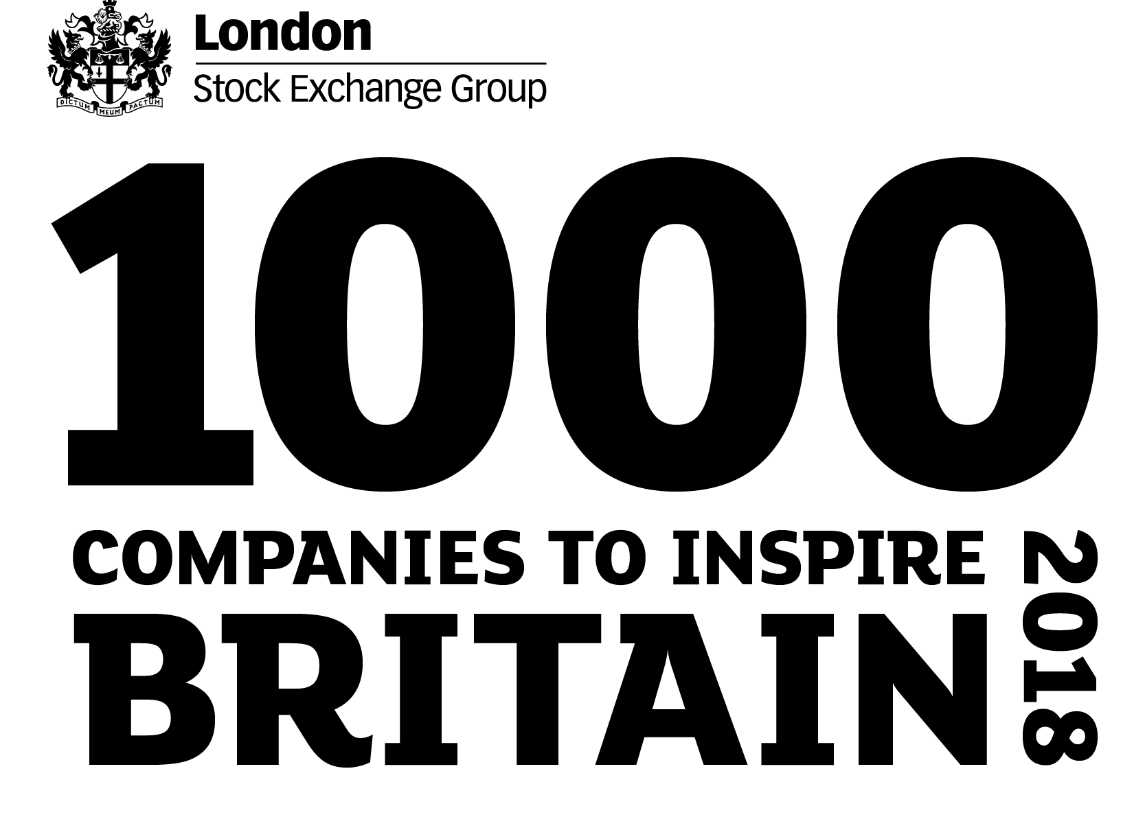 1000Companies_Britain_2018with_logo_black
